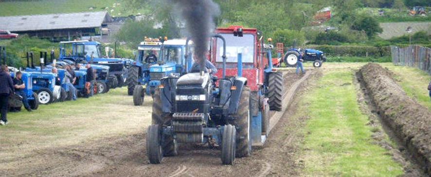 tractor_pulling.jpg
