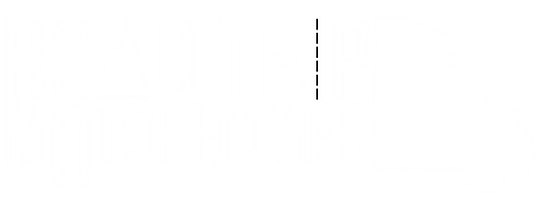 Roadtrip Motorhomes white logo.png