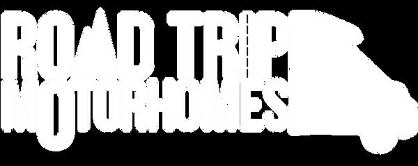 Roadtrip Motorhomes white logo.png