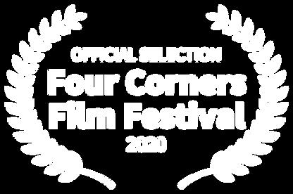OFFICIALSELECTION-FourCornersFilmFestiva