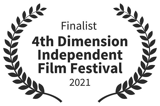Finalist  - 4th Dimension Independent Fi
