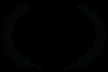 OFFICIAL SELECTION - Oaxaca FilmFest - 2