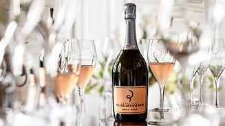 Billecart20Salmon_Champagne20Brut20rosé1