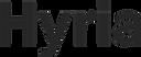 hyria-logo.png