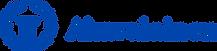 Akavalainen_logo.png