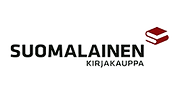 suomalainen-kirjakauppa-logo.png