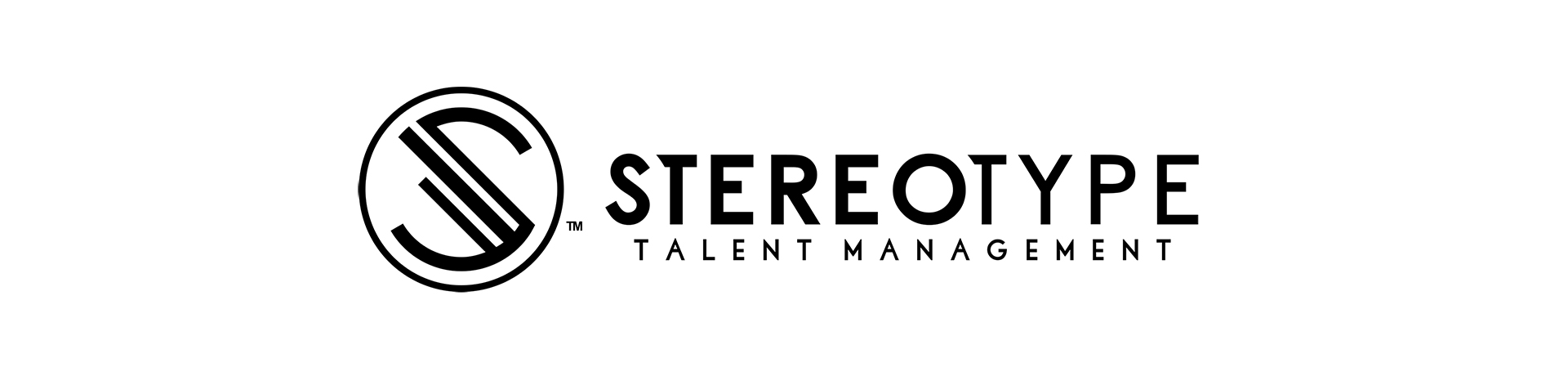 Stereotype Talent Management