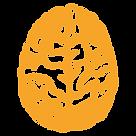 Rad Icons brain.png