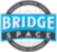 bridge-space_logo-vector_primary.png
