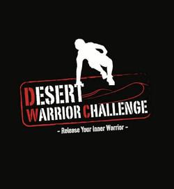 Desert Warrior Challenge