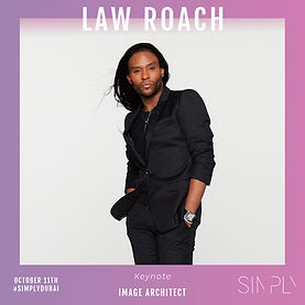 law roach instagram announcement.jpg