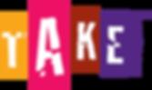 take_defense_logo.png