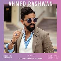 AHMED RASHWAN instagram announcement.jpg