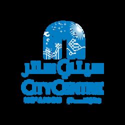 Me'Aisem City Centre