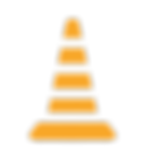 Rad Icons cone.png