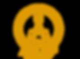AZDEF-LOGO-BLACK_021 web.png