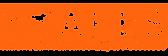 AFES Logo.png