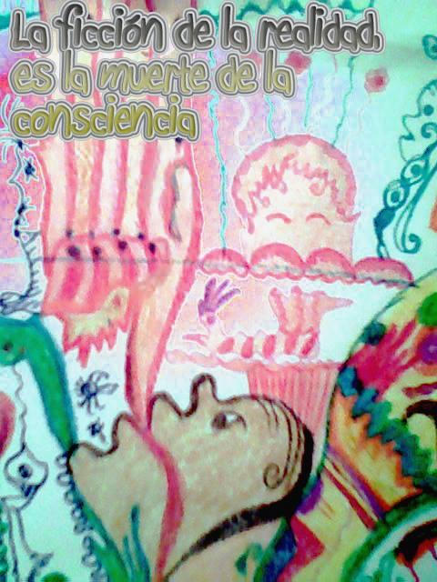 la_ficción_de_la_realidad_es_la_muerte_de_la_consciencia