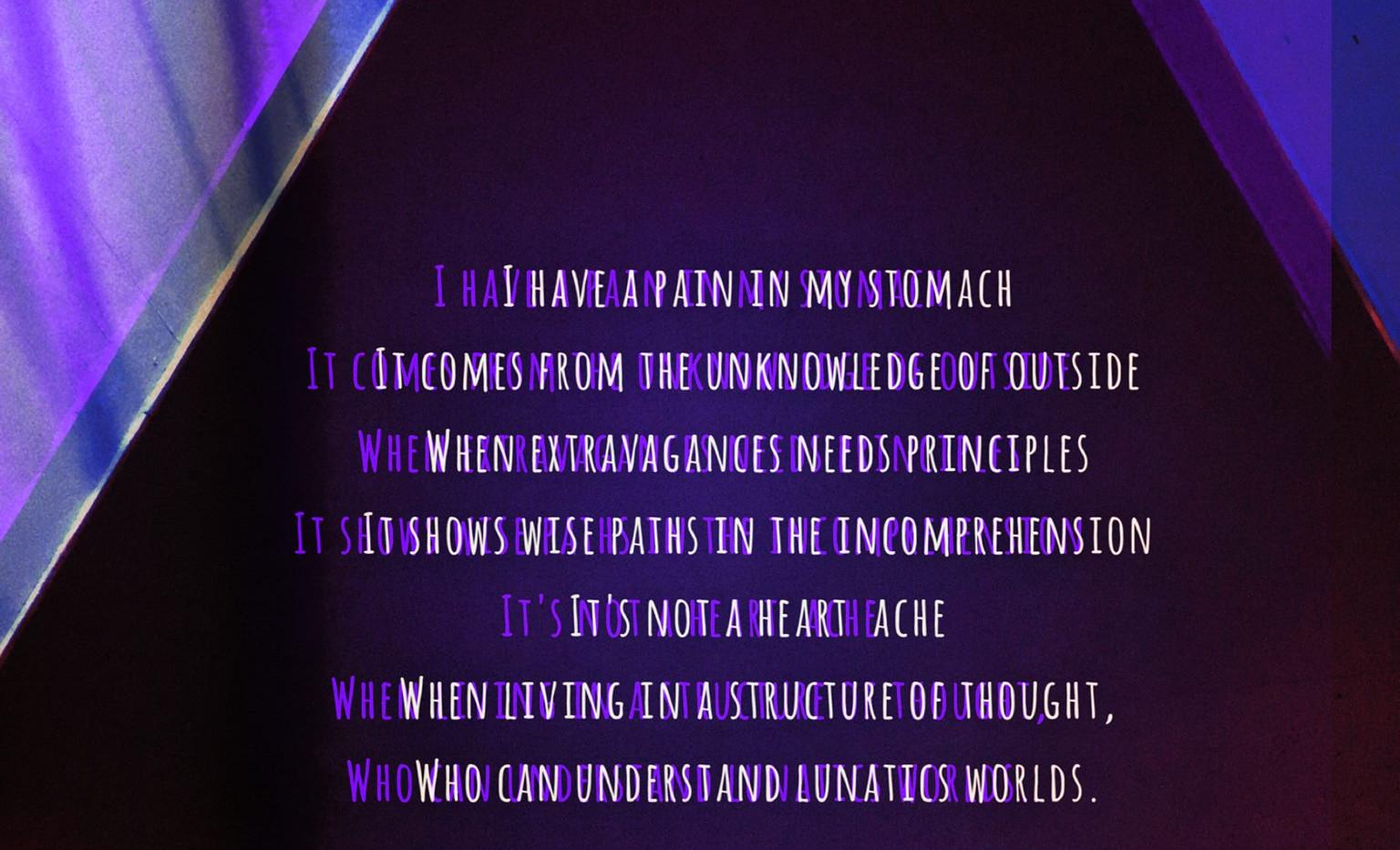 """""""Lunatics Worlds"""""""