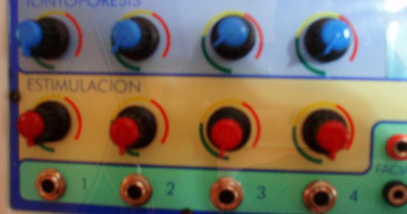 """""""Electronic Motivation"""" (Motivación Electrónica)"""