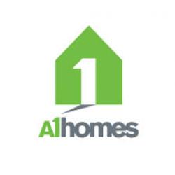 A1 Home