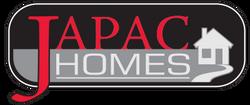 Japac Homes
