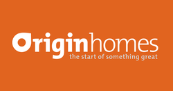 Origin Homes