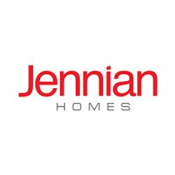 Jennian Homes