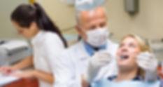 Dentistry on Queenston's Logo