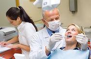 Dental Implants at Cape Cod Restorative Dentistry