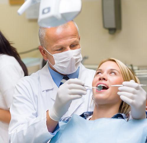 Camberwell Dentist, Children, Night Guard, Anti Wrinkle Injection, Thread Lift, PRP