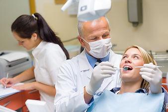 Dental Directory