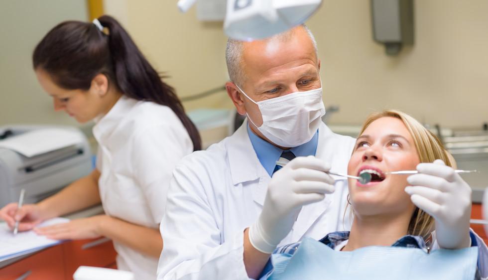 • Muse Dental Group