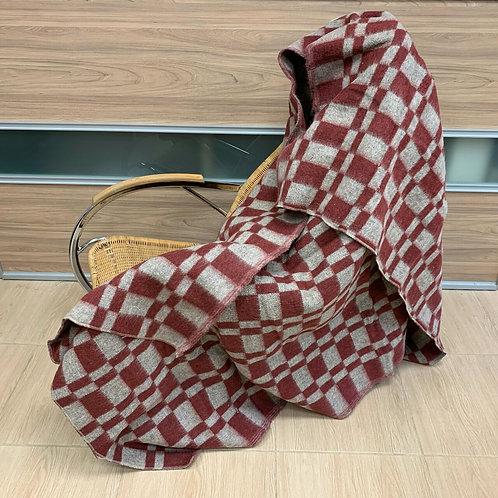 Одеяло 1,5 спальное ПШ-17