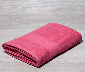 Розовое.jpg
