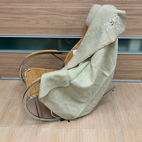 Одеяло детское ПШ-22