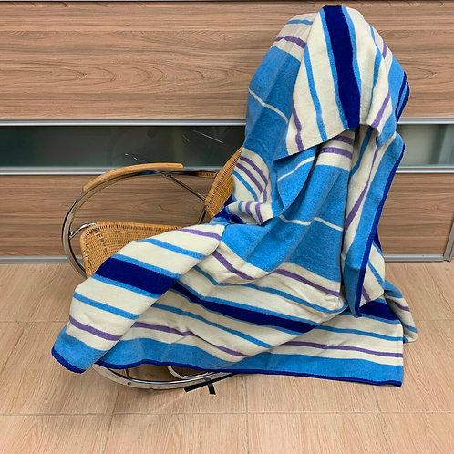 Одеяло 2 спальное ПШ-11
