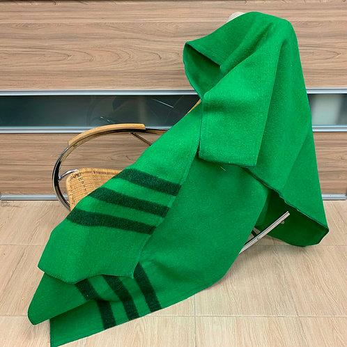 Одеяло 1,5 спальное ПШ-14