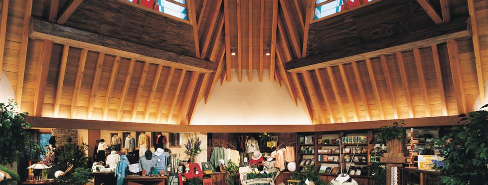 Nakoma Golf Resort & Spa