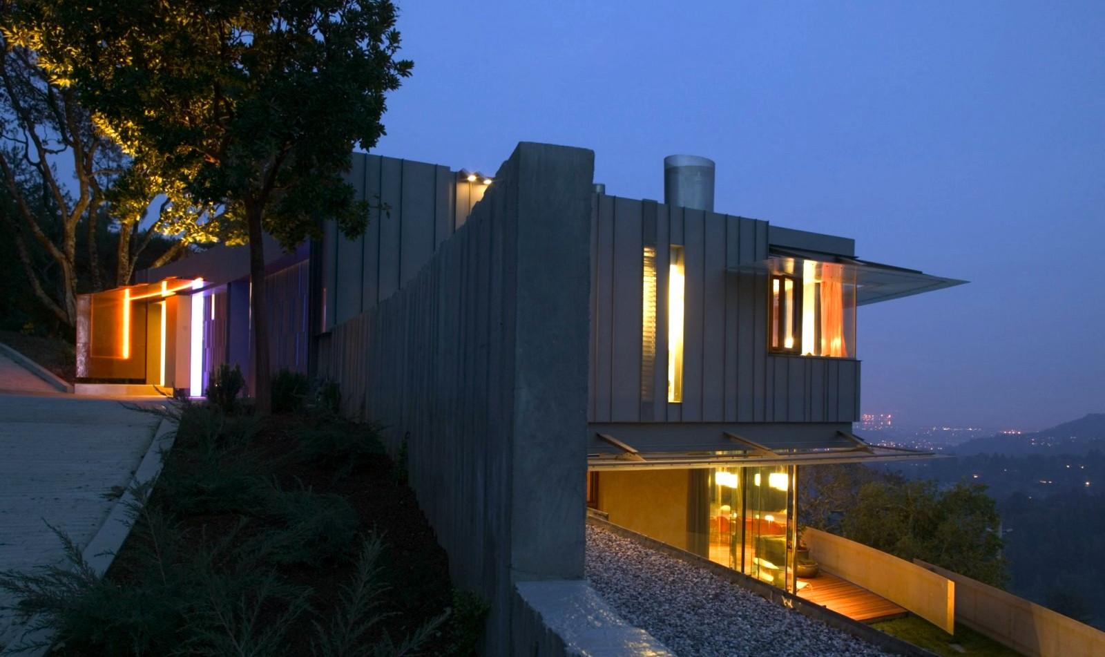 SkyArc Residence