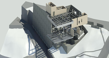 3D Section Box4B.jpg