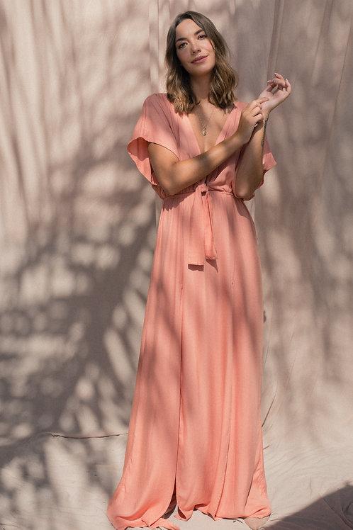 Vestido Ophelia