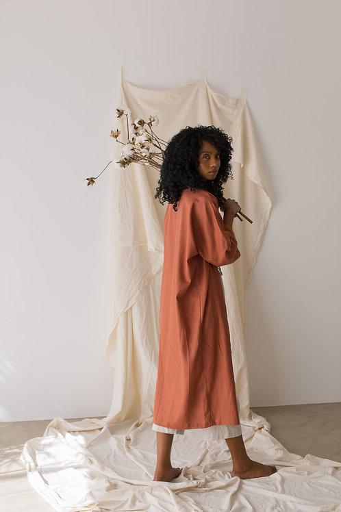 Kimono Gabrielle