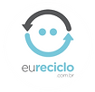 Certificação sustentável do selo Eureciclo para economia circular e reciclagem