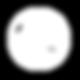 Epic Logo (Symbol).png