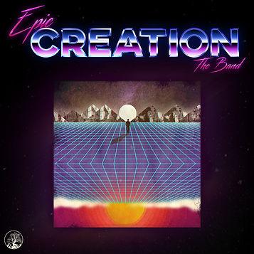 EPIC - CREATION Album Cover Art.jpg