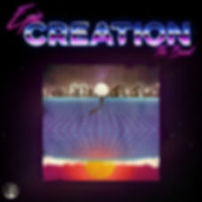 Creation-wave-1-EPIC-the-Band