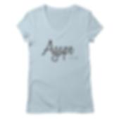 Agape-shirt-epic.png