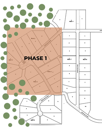 Aspen Hills Lot Map(1).png