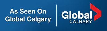 GlobalCalgary-AsSeenOn.jpg